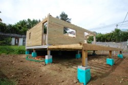 Fondations maison_techniques